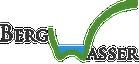 canyoning-allgäu-logo