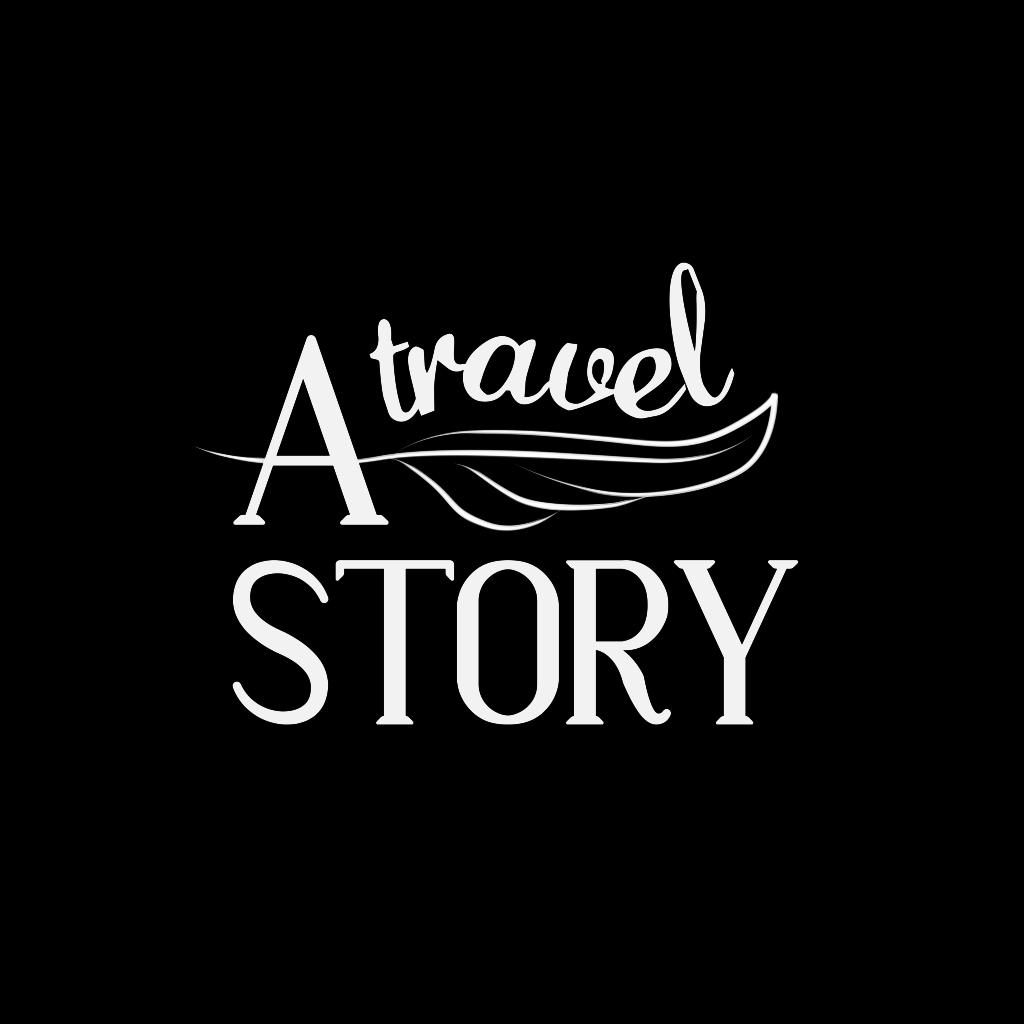 a-travelstory.com_logo