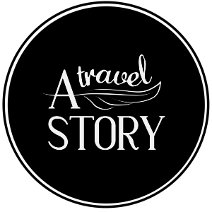 a-travelstory.com